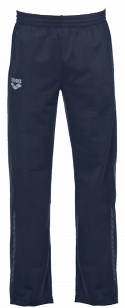 Arena TL Warm-Up Pant