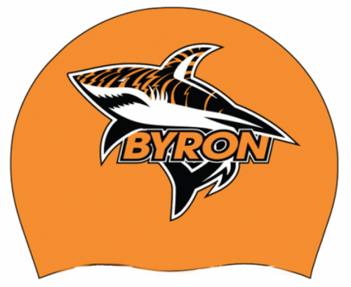 Byron Team Caps