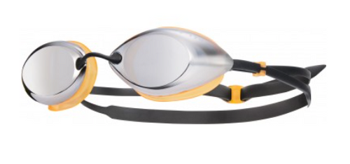 TYR Tracer Mirrored Goggle