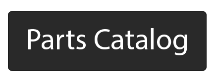 parts-catalog-button.png