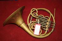 Atkinson AG2000 Double Horn - $8500
