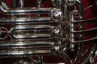 Briz 1000N Pope-Balu Alliance Horn