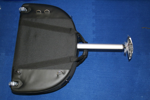 MB Rolling Cases