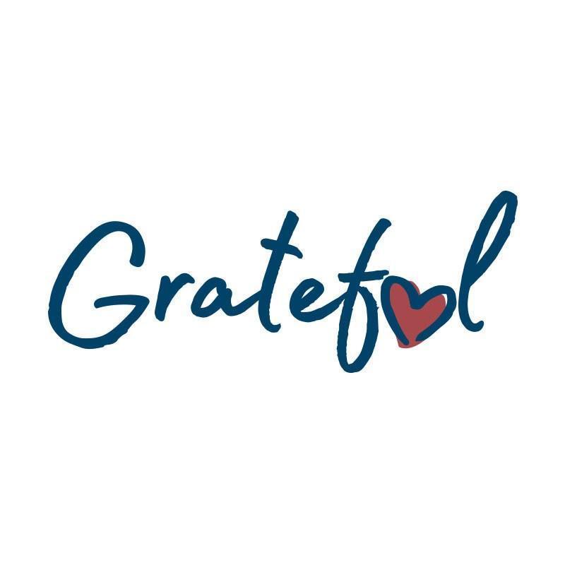 grateful-v2-5d9516ea-d742-42ab-8143-f9cd1c593cca-2000x.jpg