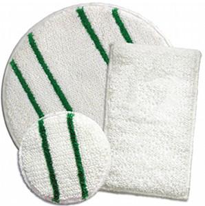 carpet-bonnets.jpg