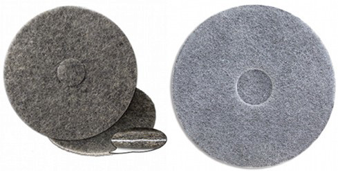 concrete-maintenance-pads.jpg