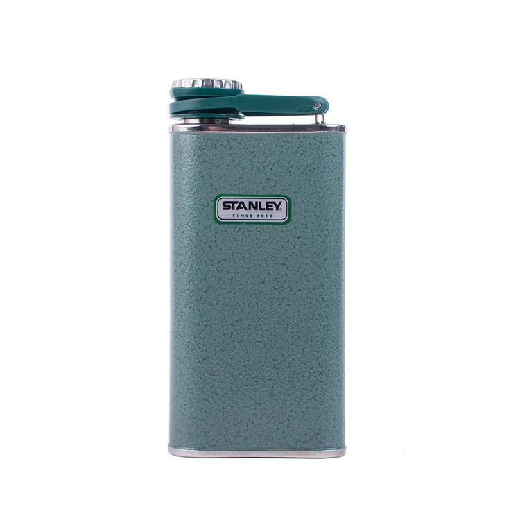 Stanley Pocket Flask