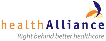healthalliance-logo.png