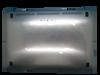 Laptop Bottom Case For ASUS UX32 UX32V UX32VD UX32VD-1A UX32A UX32L UX32LN UX32LA 13GNPO1AM012-1 13N0-MYA0621 90R-NPOSP1000Y Silver