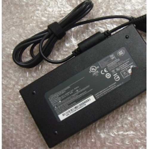 Laptop AC Adapter For MSI GS70 20D-294CN 19V 9.5A 5.5*2.5mm AD180W