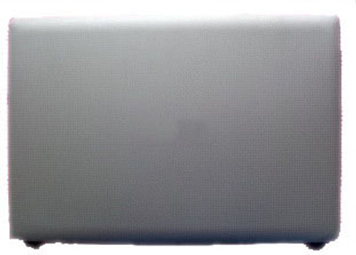 Laptop LCD Top Cover For ACER 4741 4743 4743G 4551G 4750 4750 4751G 4752 4738G New and Original Silver