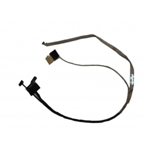 Laptop LCD Cable For MSI GS70 MS1772 UX7 30PIN EDP New and Original