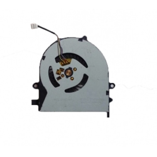 Cooling Fan For DELL Latitude 3340 P47G EF50050S1-C320-S9A KSB06105HB -DG1H 0990WG 990WG