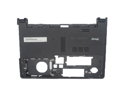 Laptop Bottom Case For DELL Inspiron 14 5455 5458 5459 P64G For Vostro 3458 3459 P65G black AP1AO000500 0355G2 355G2