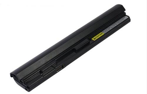 Battery For CLEVO M1100 M1111 M1115 M1110Q M1100BAT-3 11.1V 2200 mAh 6-87-M110S-4DF 6-87-M110S-4D41 6-87-M110S-4RF2