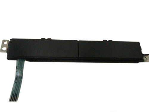 Laptop Touchpad Button For DELL Latitude E5470 P62G ADM70 A151NA