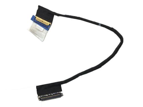 Laptop Camera Cable For DELL Latitude E5250 5250 P25S ZAM60 DC02C007V00 0TY8VX