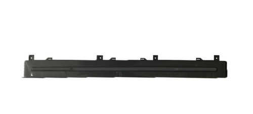Hinge Tail Rear Cover For DELL Inspiron 15 7000 7566 7567 P65F black 0D4X69