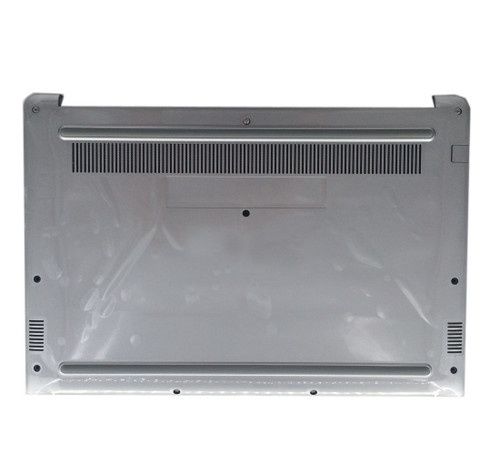 Bottom Case For DELL Inspiron 14 7460 7472 P74G silver AM1Q3000110 035HW3