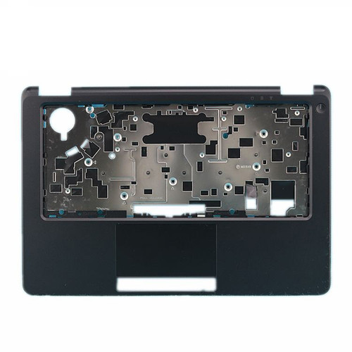 Palmrest For DELL Latitude E7250 7250 P22S black 051V69