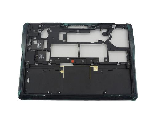 Bottom Case For DELL Latitude E7250 7250 P22S black 05JK6H