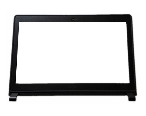 Laptop Front Bezel For DELL Inspiron 14 7447 P55G black 3CAM7LBWI00 0J8P76