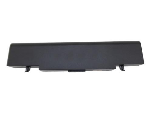 Laptop Battery For Samsung NP300E5A 300E4A 300E5C 300E7A 300V3A 300V4A 11.1V 48WH 4400MAH BA43-00282A AA-PB9NC6B New Original