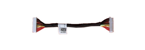 Laptop Battery Cable For DELL Inspiron 15 7557 7559 5577 5576 P57F 0T4KKY