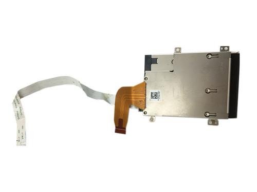 Laptop EC Card Slot Board For DELL M6700 P22F 03K9VF