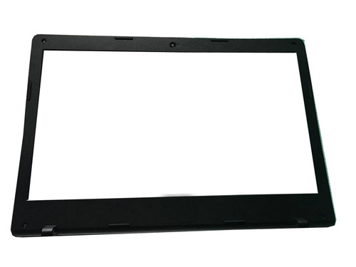 Laptop LCD Bezel For ACER 14 AO1 431 AO1-431 Upper Case Without Touchpad New Original