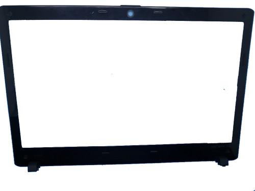 Laptop LCD Bezel Case For Acer 5534 5538G AP0AD000200 New