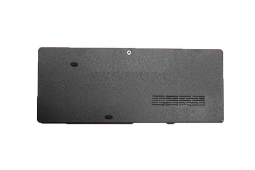 Laptop Bottom Door For DELL Inspiron 13Z N311Z P17S black Memory Cover