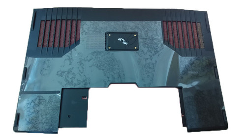 Laptop Bottom Door For DELL Alienware M17X R3 R4 P11E black AP0FJ000510 0R59N5