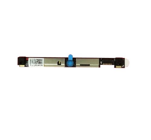 Laptop built-in Webcam internal Camera Board For DELL Inspiron 15 7547 7548 P41F 06307G