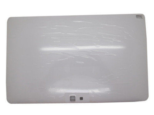 Laptop Bottom Case Cover For Samsung XE500T1C BA75-04360B Lower Case White New