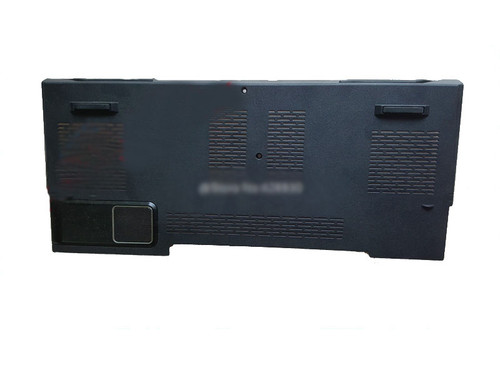 Laptop Bottom Door For CLEVO P157SM P157SM-A P157SMA P177SM 6-42-P1578-103 New and Original