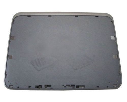 Laptop LCD Top Cover A Shell For DELL Inspiron 14R 5420 7420 5425 M421R P33G 0280N2 Switchable Lid Back Cover