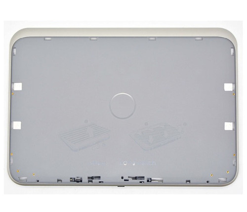 Laptop LCD Top Cover A Shell For DELL Inspiron 14R 5420 7420 5425 M421R P33G 0XC6W2 Switchable Lid Back Cover