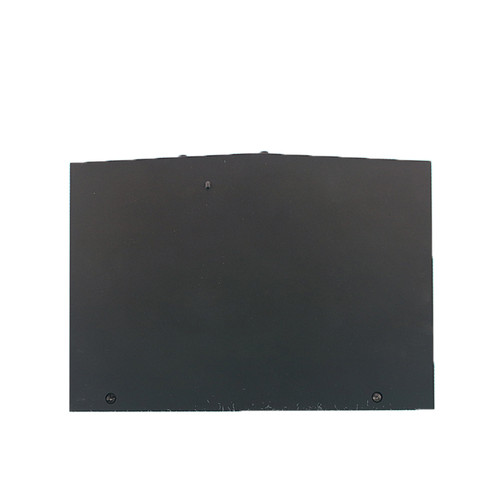 Laptop Bottom Door For DELL Alienware 15 R2 P42F black AP18E000410 0VD5V0 VD5V0