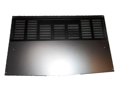 Laptop Bottom Door For DELL Alienware 15 R3 P69F black AM1JM000600 071YM7 71YM7