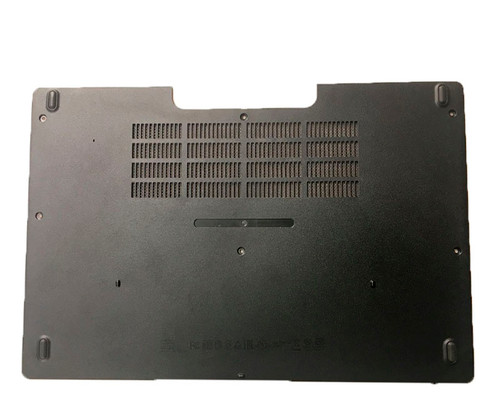 Laptop Bottom Door For DELL Latitude E5450 5450 P48G black AP13D000900 06R02R 6R02R
