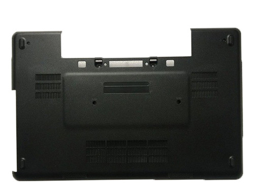 Laptop Bottom Door For DELL Latitude 15 5000 E5540 P44G 0RHRWG RHRWG