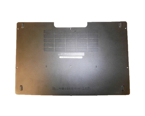 Laptop Bottom Door For DELL Latitude E5550 5550 P37F 0WXCCK WXCCK black Memory Cover