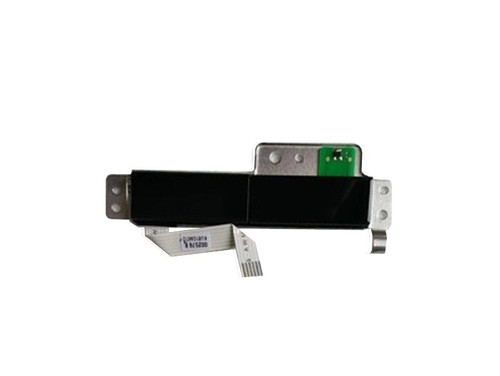 Laptop Touchpad Button Board For DELL Inspiron 1564 P08F