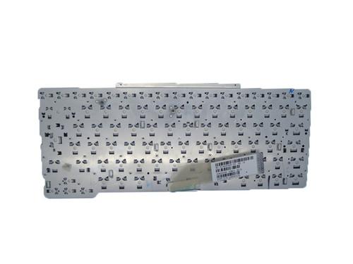 Laptop Keyboard For SONY VAIO VGN SR VGN-SR 148088342 Thailand TI black