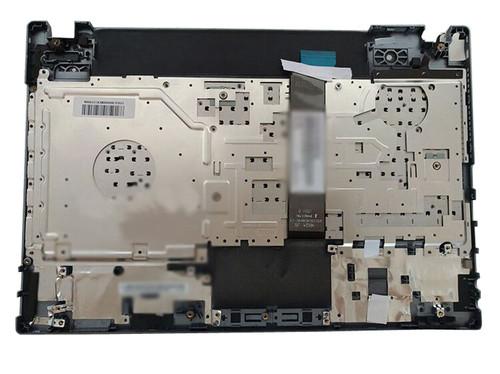 Laptop PalmRest&Keyboard For LG P430 P430-G P430-H P430-K P430-L P435 P435-P P435-K P435-G Brazil BR With Touch New and Original