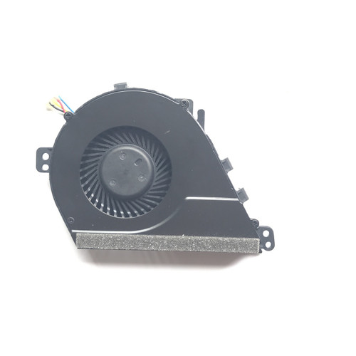 Laptop CPU Cooling Fan For DELL Latitude E5430 P27G BATA0613R5H-006 DC28000AFVL DC28000AFSL MF60120V1-C430-G9A 082JH0 82JH0 new