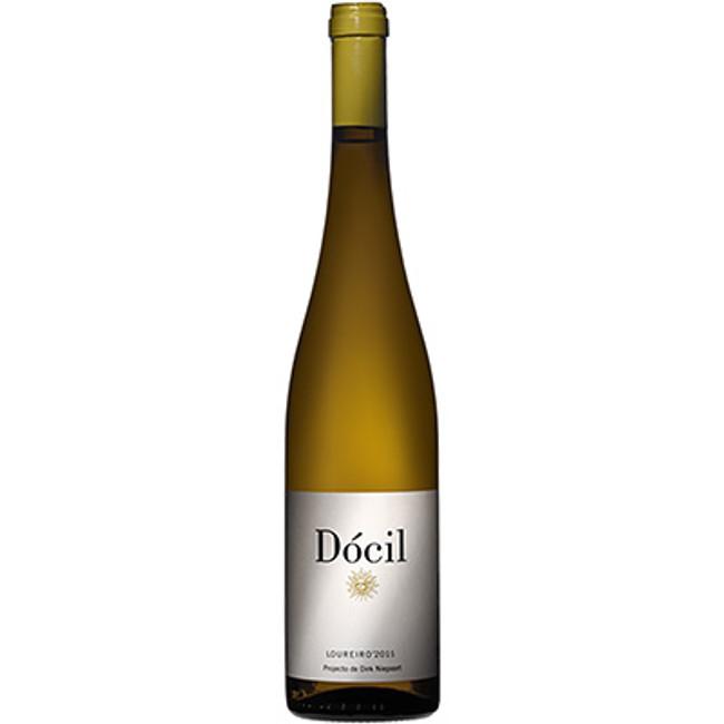 Niepoort Dócil Vinho Verde (2015)
