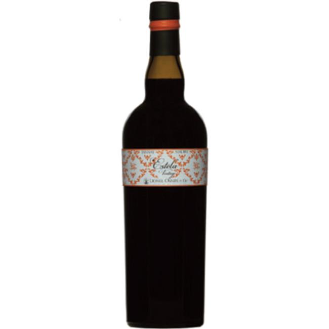 Lionel Osmin Estela Tannay-Malbec Vin de Liqueur