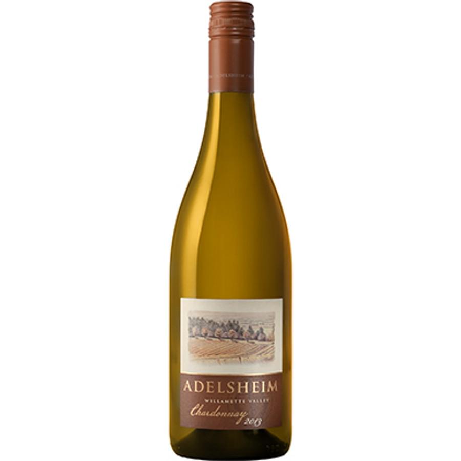 Adelsheim Willamette Valley Chardonnay
